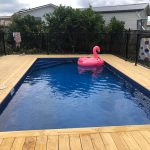 Michelle-Sullivan-pool-2